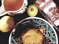 kookboek El Molino