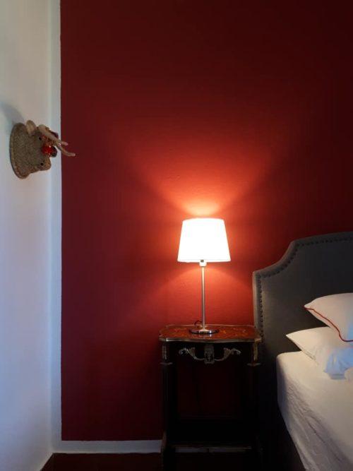 prijzen en kamers hotel El Molino Santisteban bij Malaga